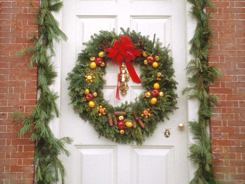 noticias decora fiestas navidad