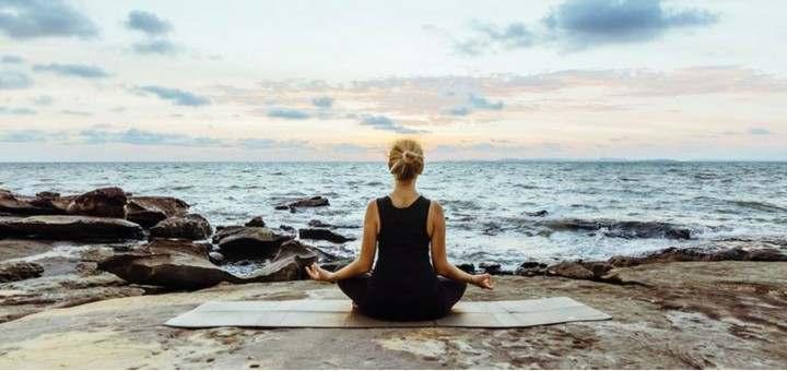 Razones para vivir en un departamento cerca al mar por tu salud