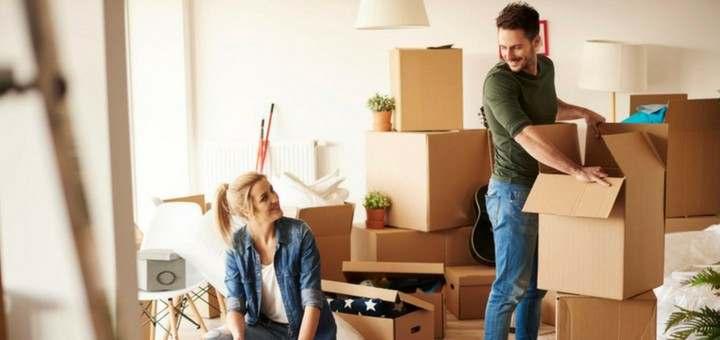 Consejos para comprar tu primer departamento 3