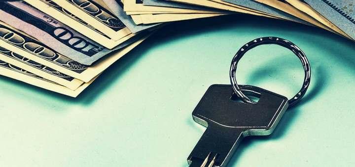 Qué hacer y qué no hacer al comprar tu primer departamento
