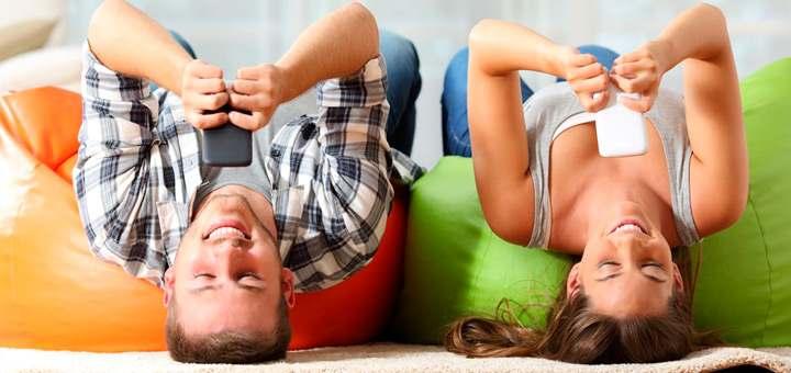 6 trucos para vivir en un departamento sin problemas