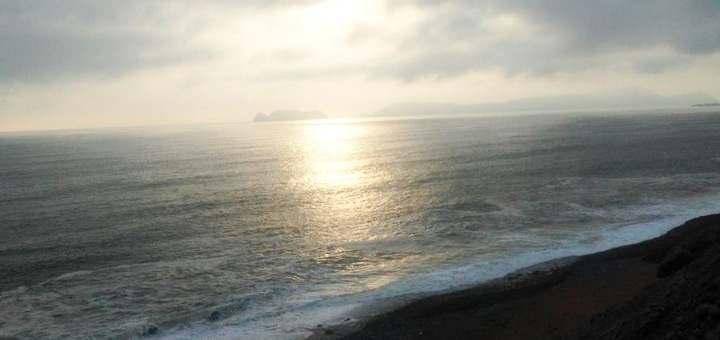 4 ventajas de comprar un departamento cerca de la playa