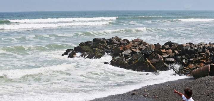 comprar un departamento de playa conciencia ambiental