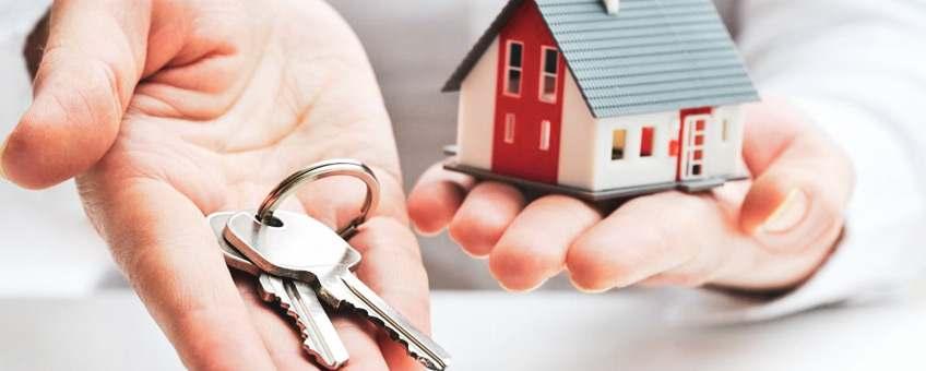 actual inmobiliaria que es impuesto alcabala