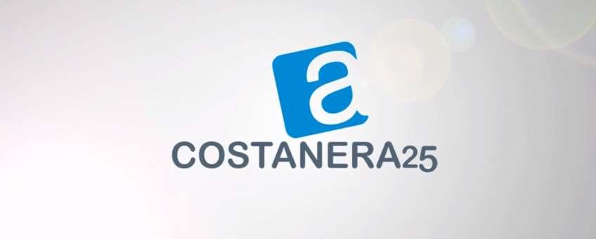 Descubre los beneficios de vivir en Costanera 25