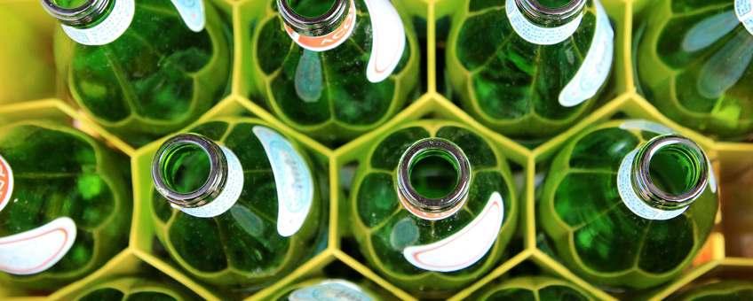 Las 5 mejores características de un departamento ecológico