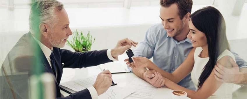 beneficios bono renta joven requisitos