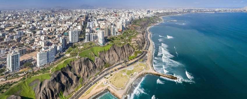 beneficios vivir en Miraflores vivir cerca mar 1