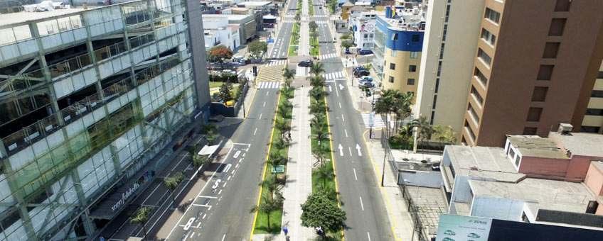 invertir propiedades proyecto berlin gran ubicacion