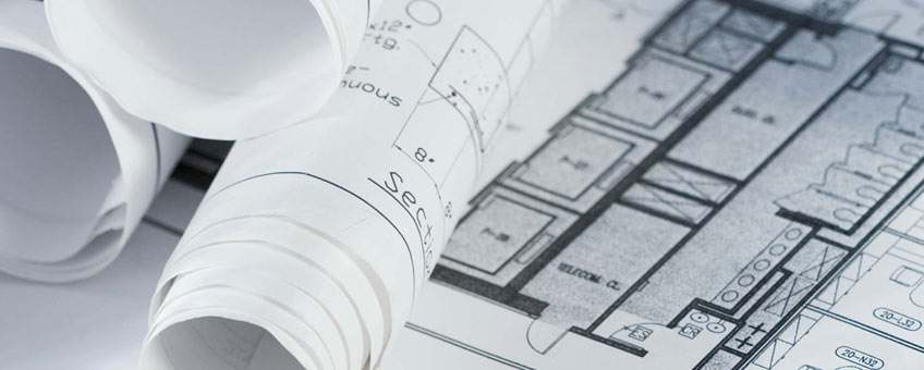 invertir propiedades proyecto berlin proyecto planos