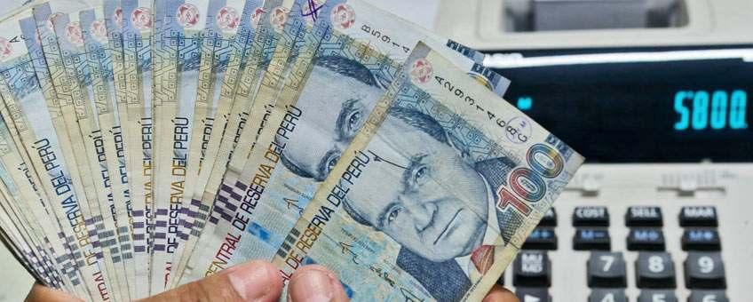 actual invertir dinero gratificacion departamento nuevo