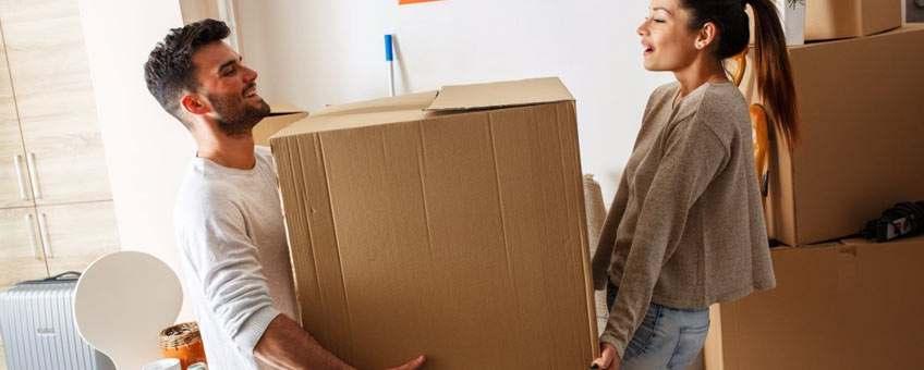 invertir dinero gratificacion departamento nuevo comprar electrodomesticos