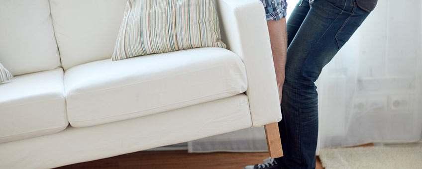 invertir dinero gratificacion departamento nuevo comprar muebles
