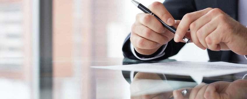 invertir dinero gratificacion departamento nuevo pago inicial