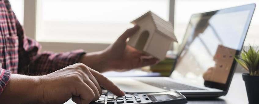 actual consejos solicitar cradito hipotecario