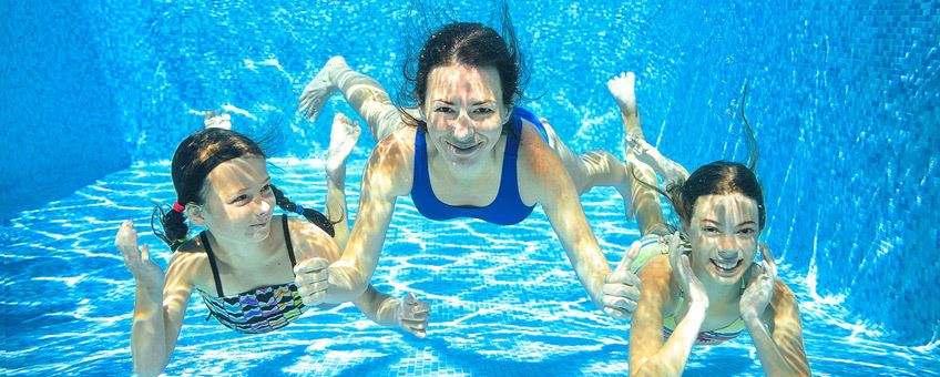 beneficios comprar departamento piscina mas sano1