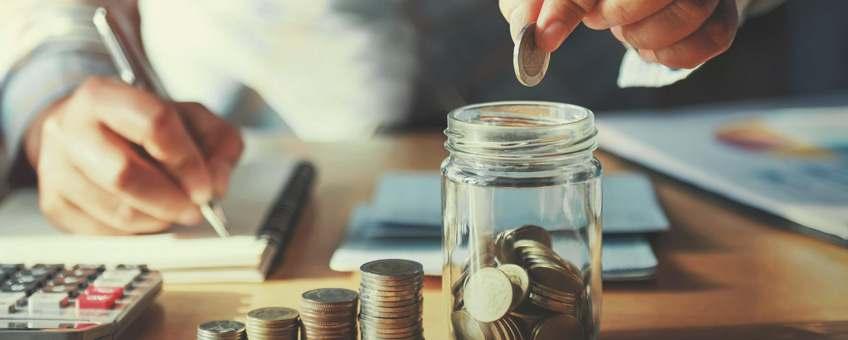 consejos solicitar cradito hipotecario empezar ahorrar