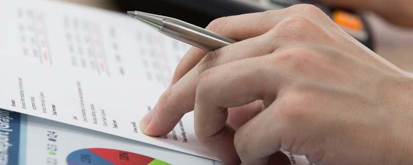 consejos solicitar cradito hipotecario score crediticio