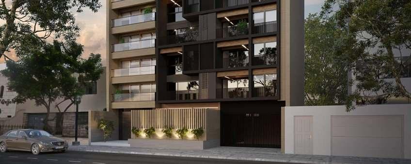 proyecto berlin miraflores actual inmobiliaria