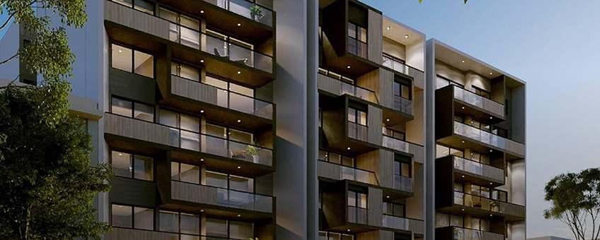 proyecto piura miraflores actual inmobiliaria