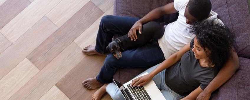 ¿Qué debo tomar en cuenta si deseo comprar un departamento de forma virtual?