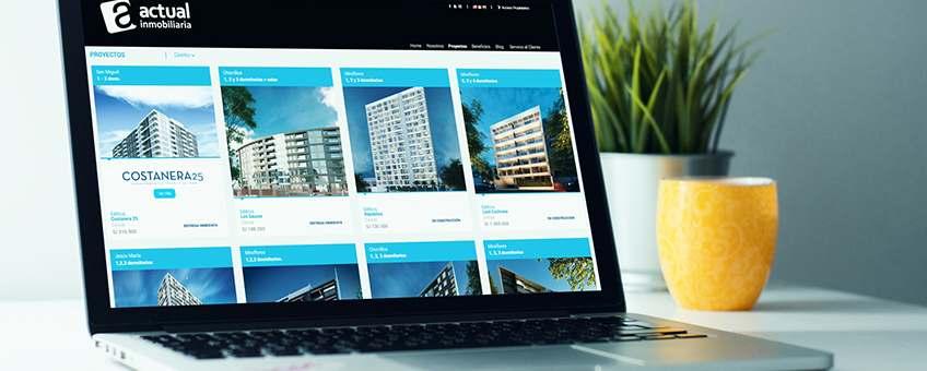 visita pagina nuestros proyectos departamentos