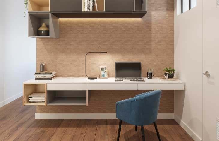 estudio proyecto berlin actual inmobiliaria