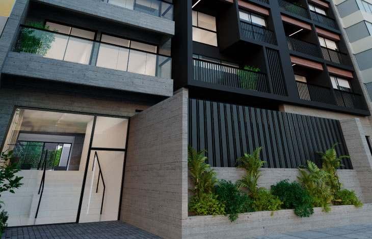 fachada berlin actual inmobiliaria