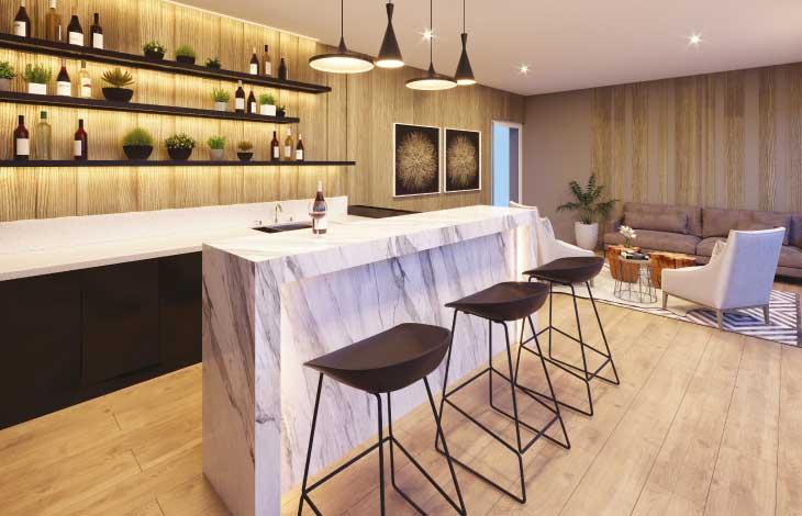 sala de adultos proyecto republica actual inmobiliaria