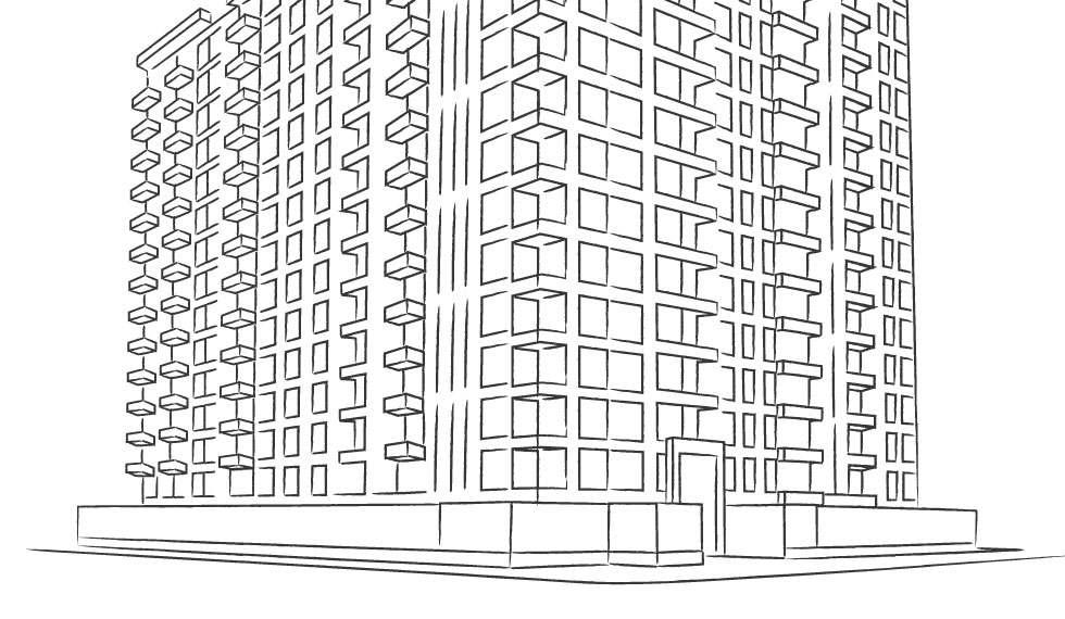 AREQUIPA 980x570 1 fachada 1