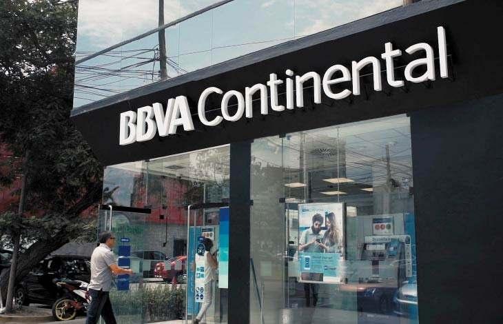 BBVA Cavenecia