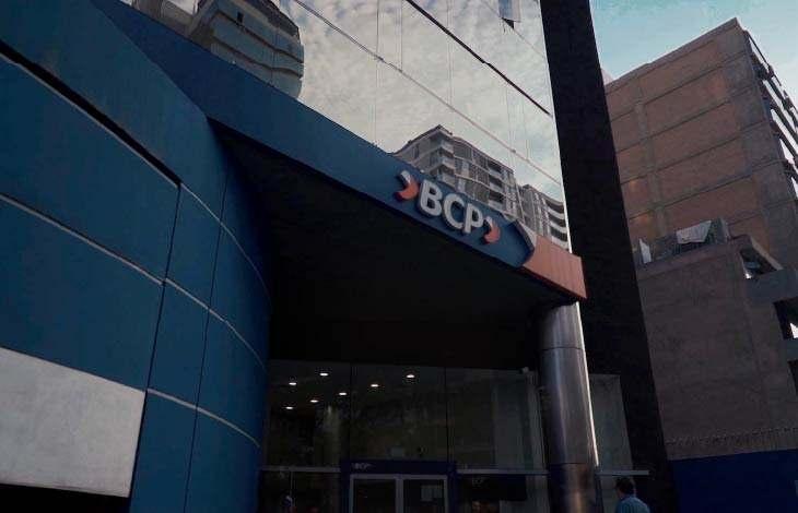 BCP Av. Pardo 1