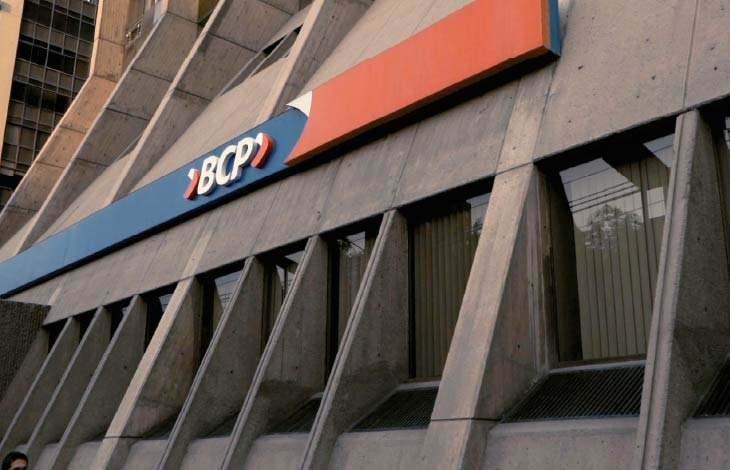 BCP Larco