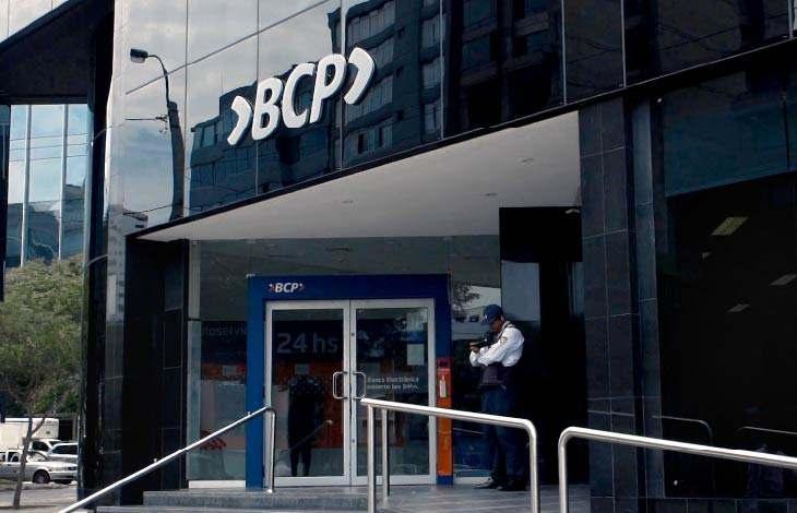 BCP Pardo y Aliaga