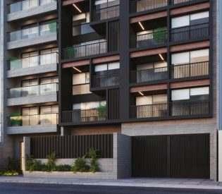 proyecto berlin actual inmobiliaria fachada
