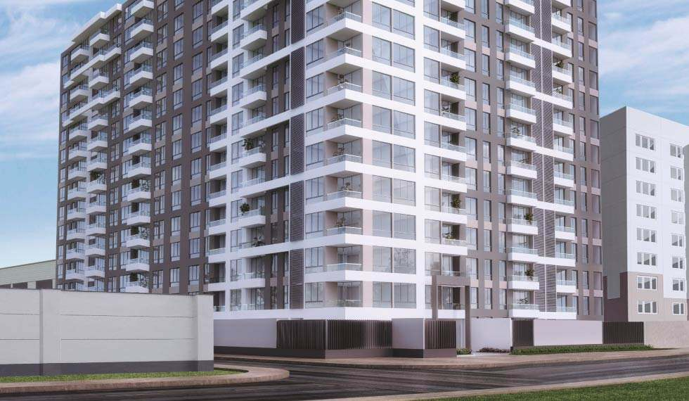 fachada edificio costanera actual inmobiliaria
