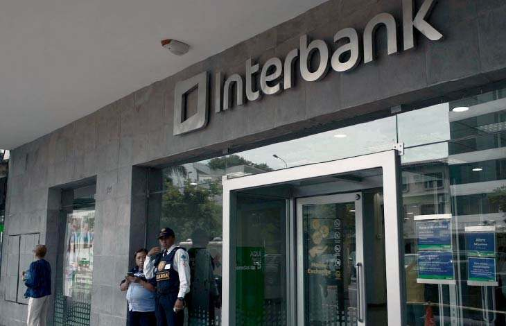 Interbank Dasso