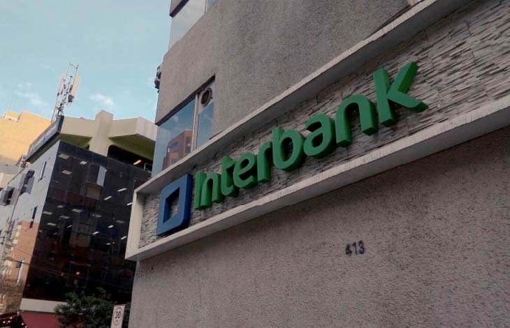 Interbank Pardo 1