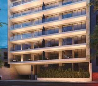 fachada lord cochrane actual inmobiliaria