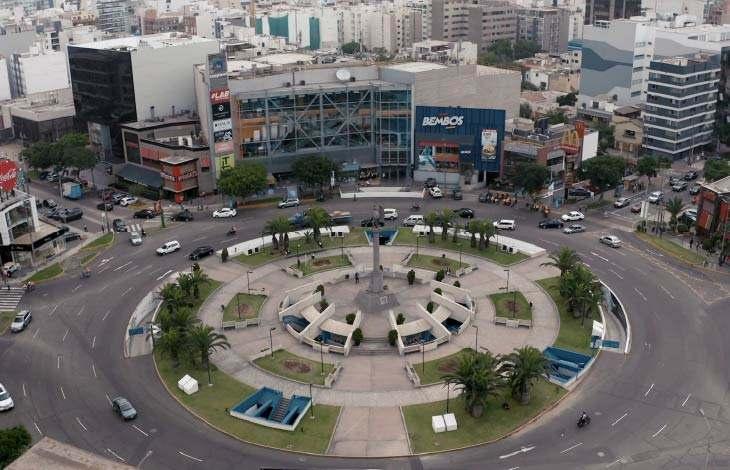 Ovalo Gutierrez