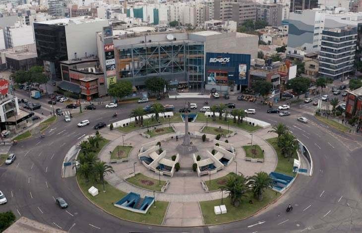 Ovalo Gutierrez 2