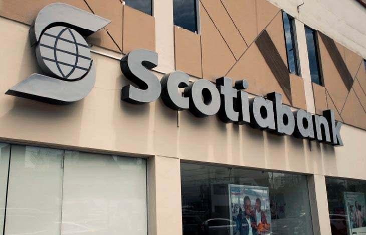 Scotiabank Dasso