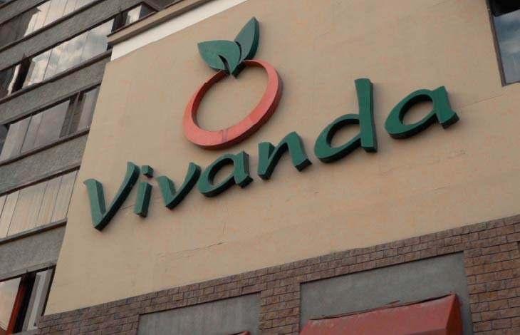 Vivanda