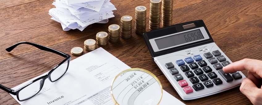 ¿Qué es el impuesto predial y cómo calcularlo?