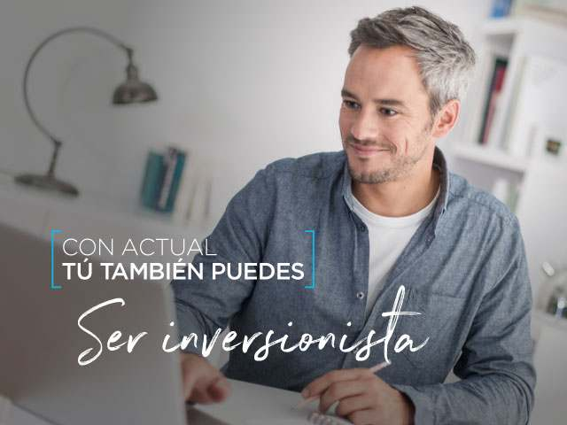 inversionista header mobile