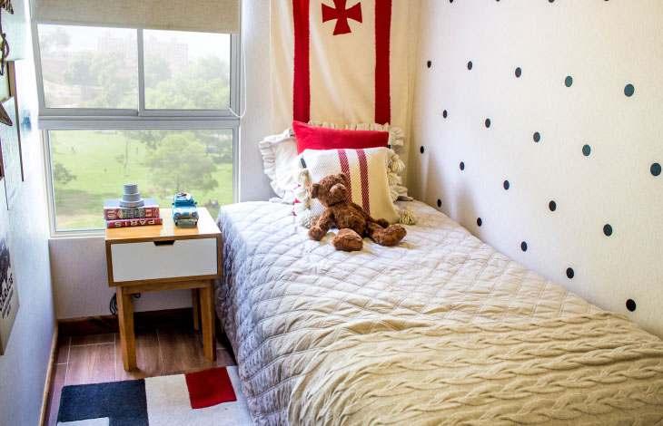 10 dormitorio3