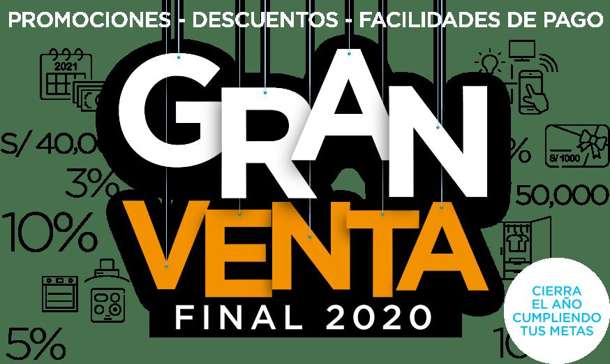 VentaFinal LOGO 874x521 2
