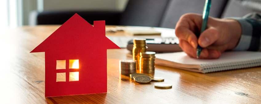 ¿Cuáles son las ventajas de invertir en un departamento?