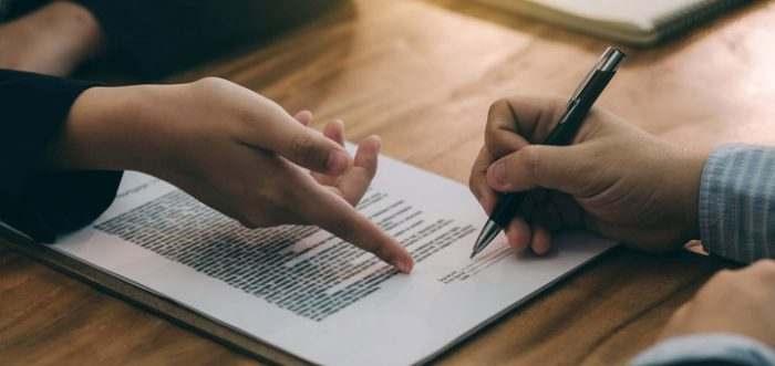 Elementos contrato compraventa