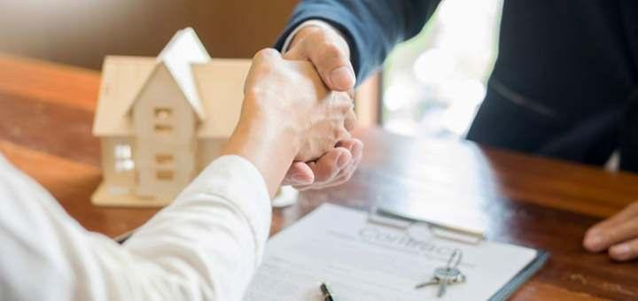 ¿Qué es un contrato de compraventa?